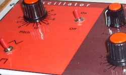 SDC11360-250x150